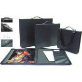 presentation-square